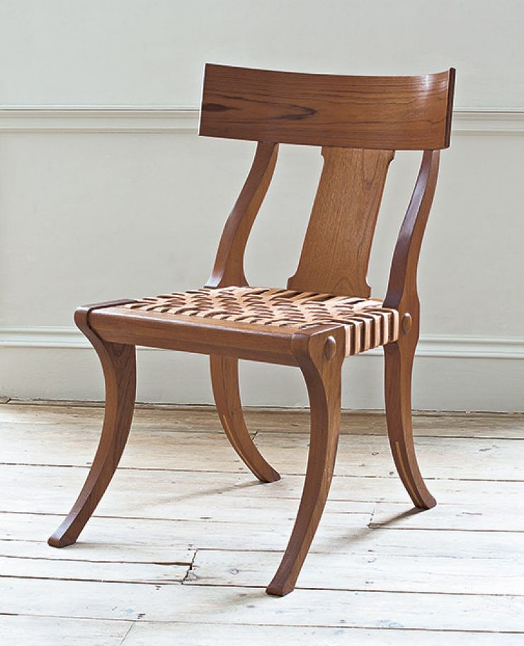 klismos chair reproduction antique furniture jamb rh jamb co uk klismos chair history klismos chair greek furniture