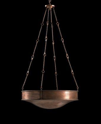 Apsley Hanging Lantern
