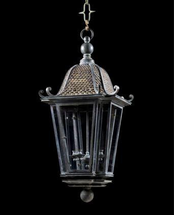 Orsini Hanging Lantern