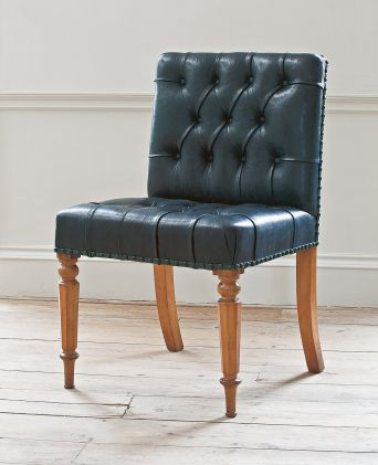 Wyndham Chair