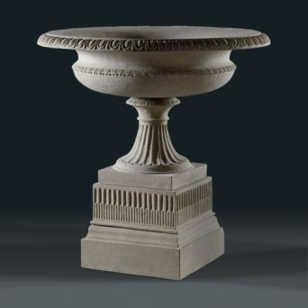 Blashfield Urn