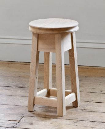 Kemble Stool