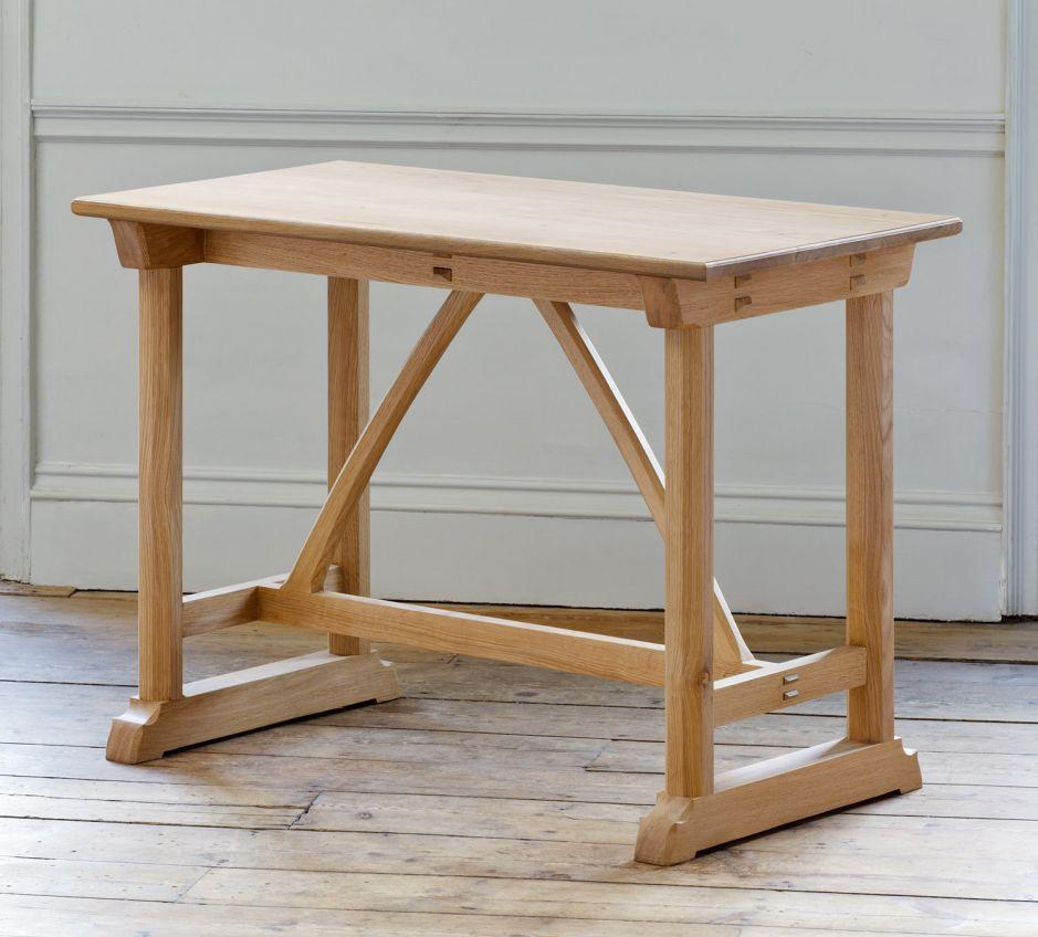 Bucknell Table