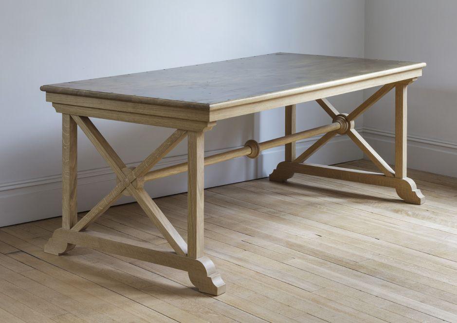 Cruxton Table