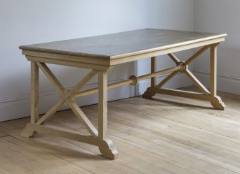 Cruxton Table