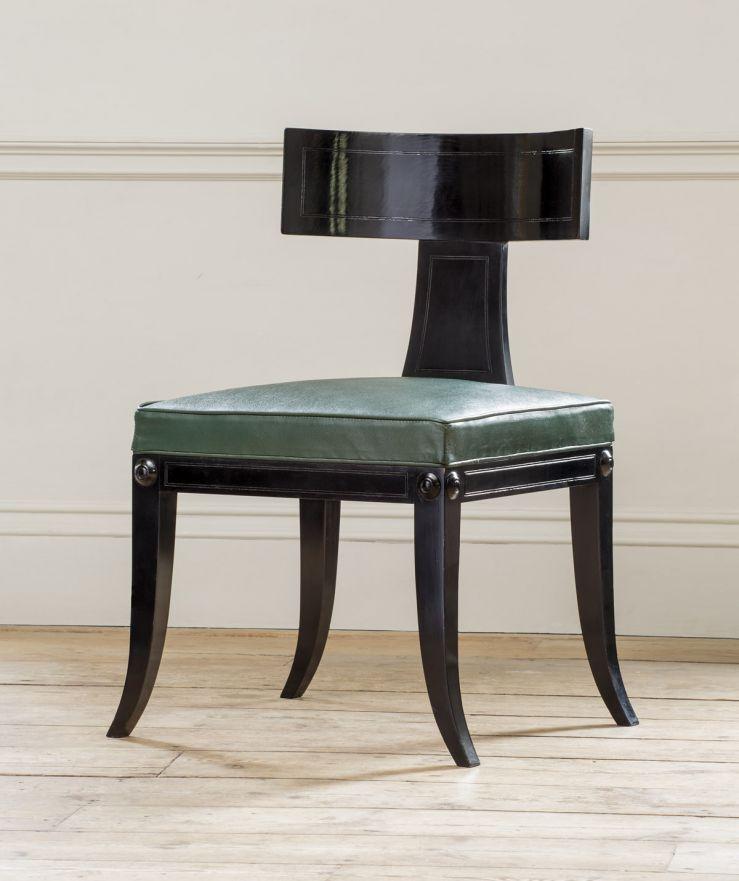 Ducane Chair