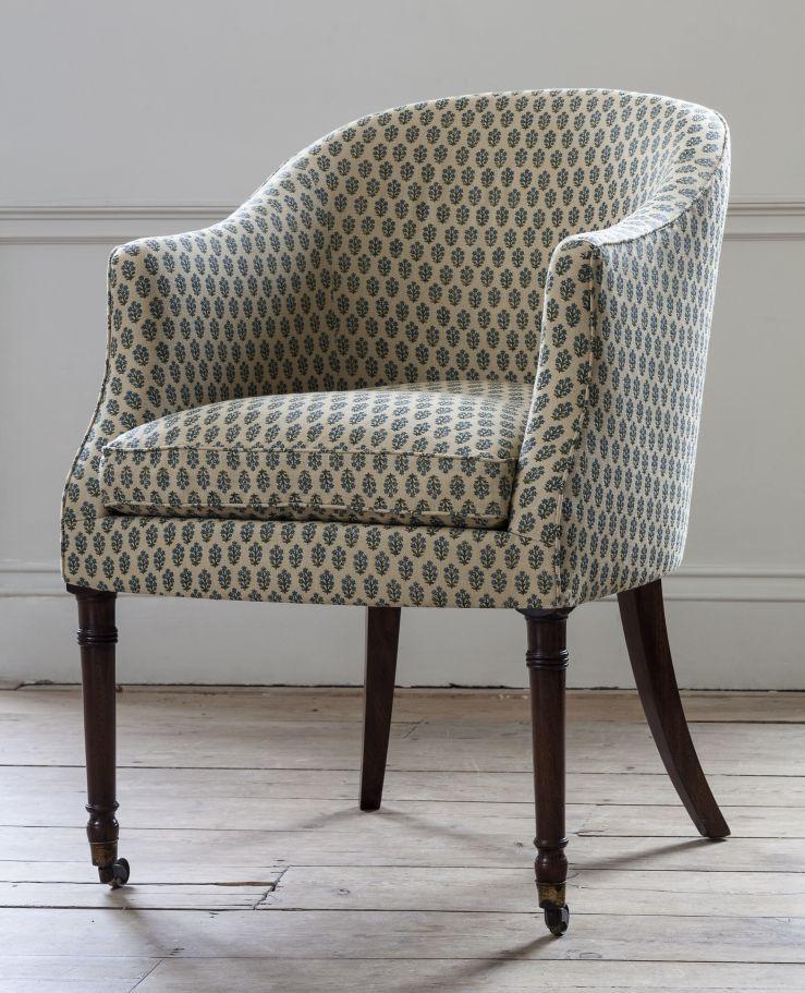 Fawley Chair