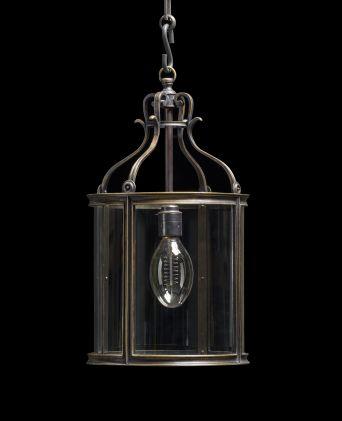 Hinton Hanging Lantern