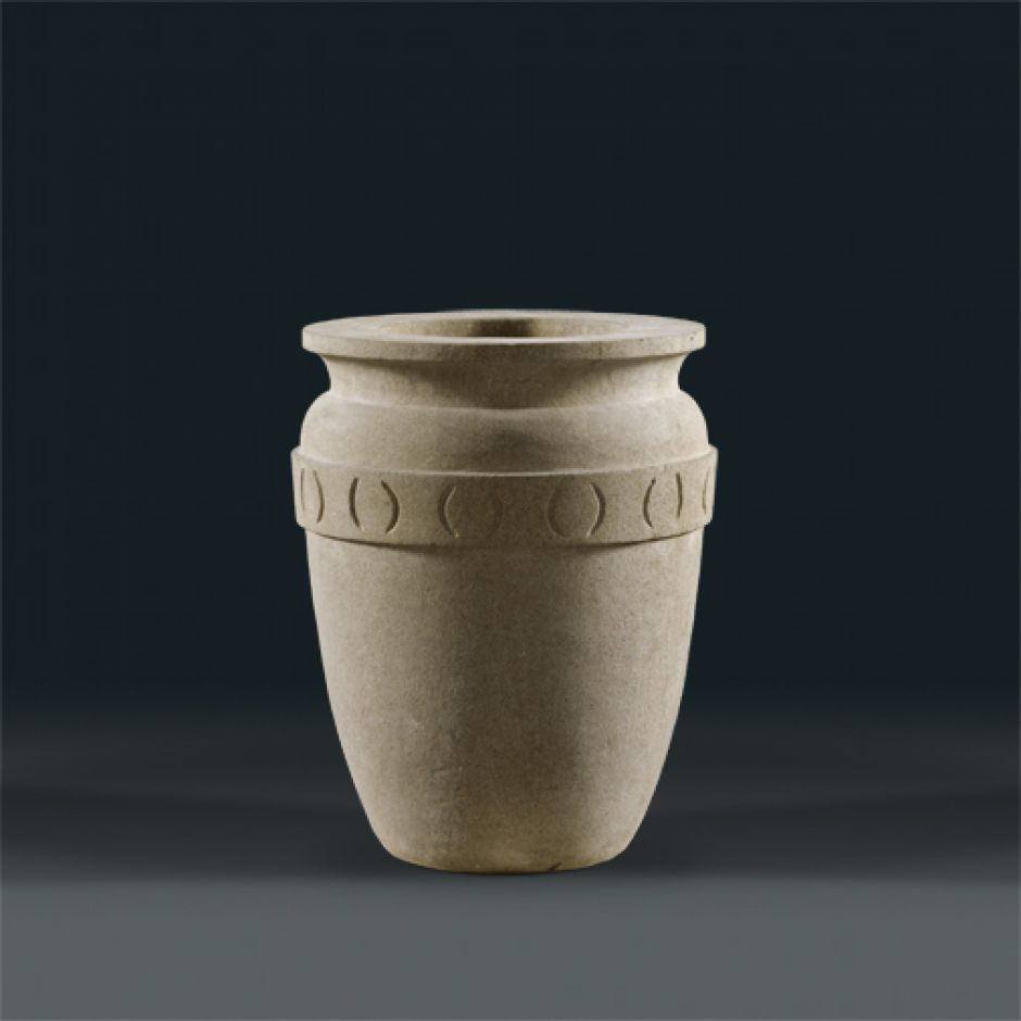 Cotswold Urn
