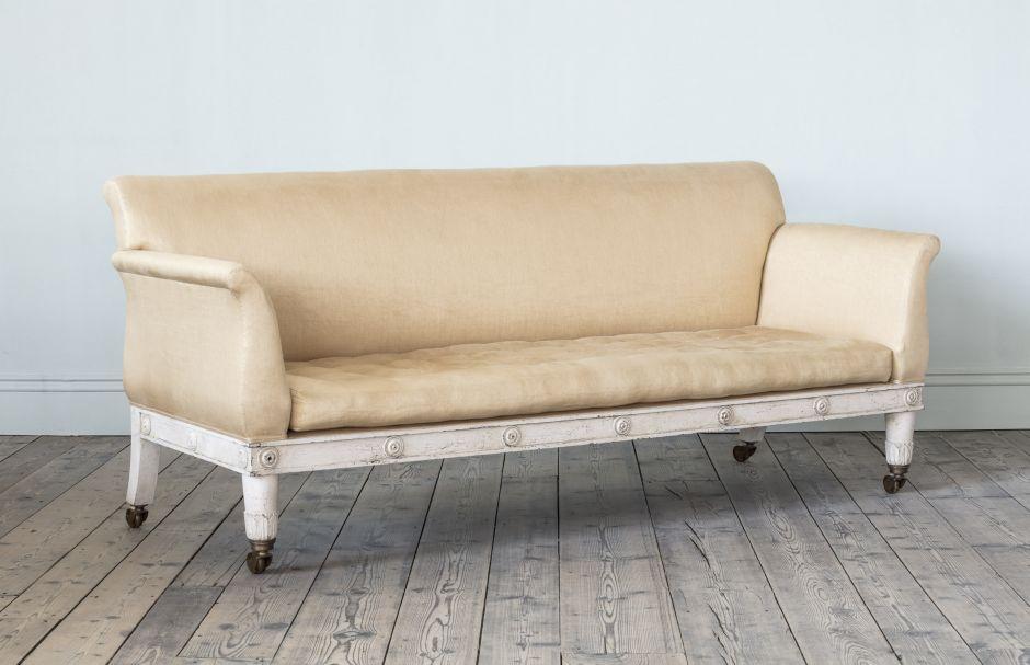 Albury Sofa