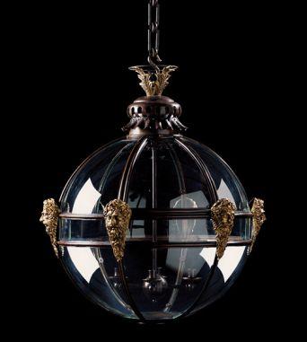 antique hanging lanterns reproduction lighting jamb