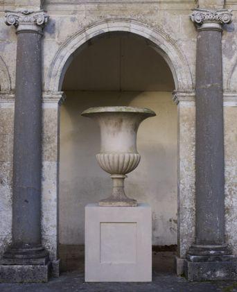 The Campana Urn