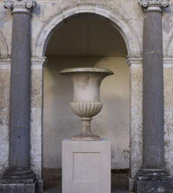 Urns | Bespoke Sculptures