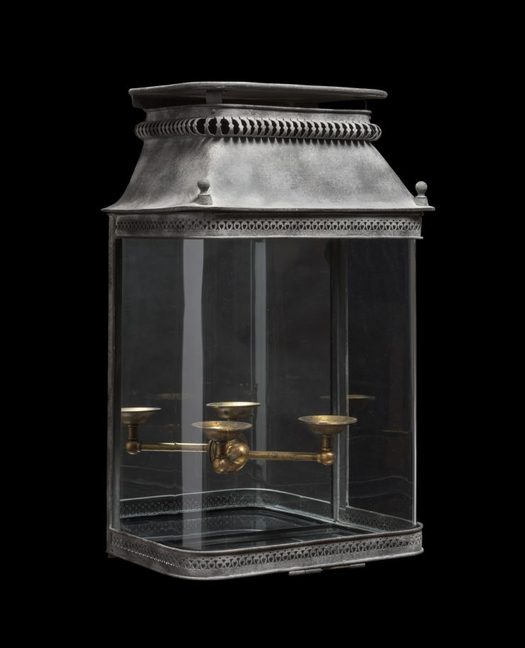 Margot Wall Lantern