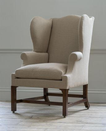 Muston Chair